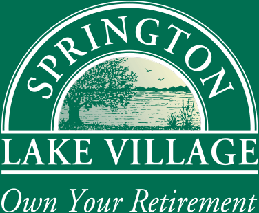 Springton Lake Village
